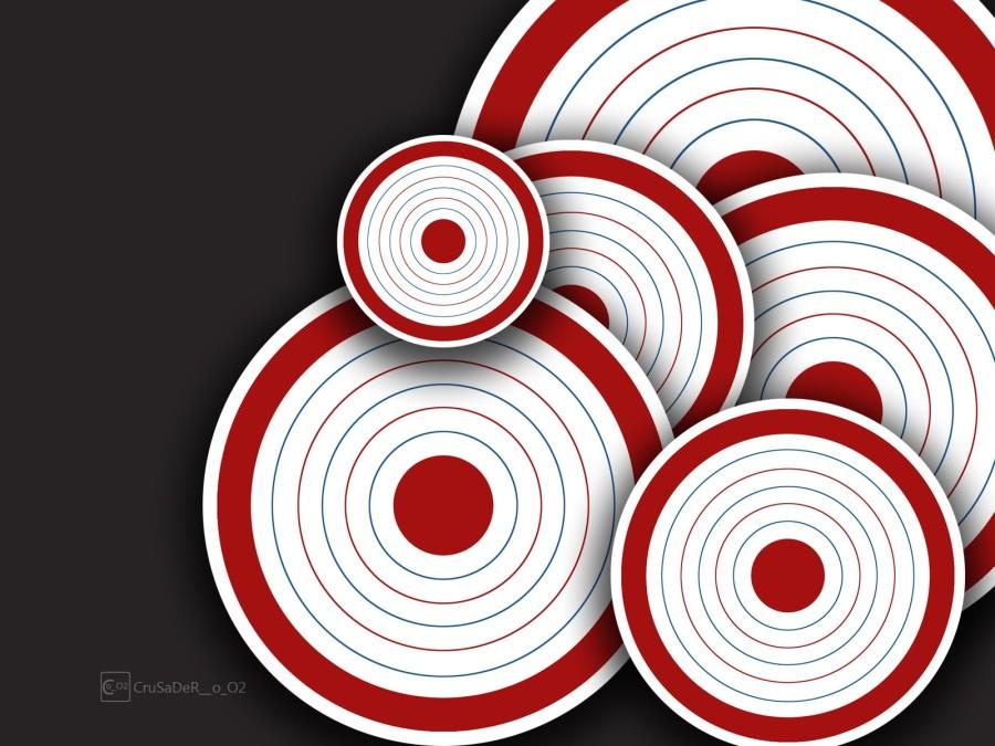 圖片來源:http://www.hippowallpapers.com