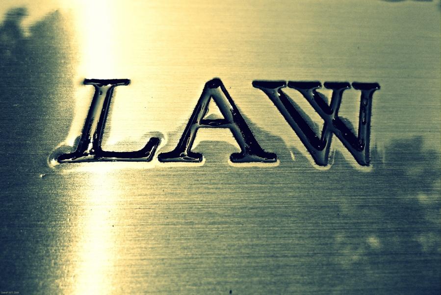 法律組圖片 1